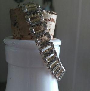 Jewelry - Milor Italy Sterling Silver Bracelet